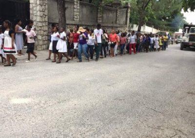 Haiti 3