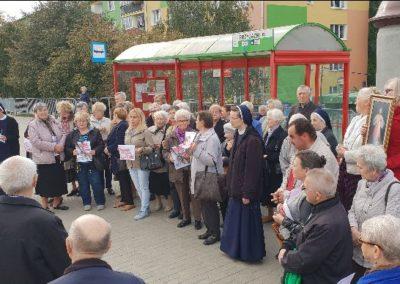 Lublin5