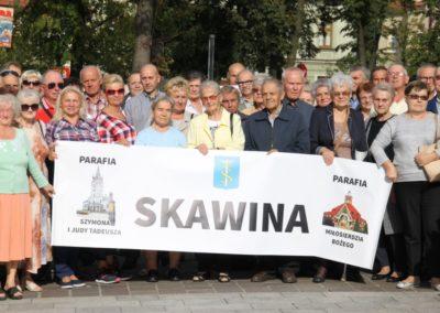 Skawina 10