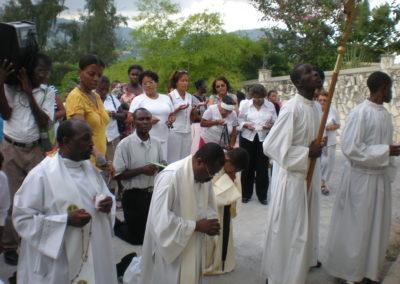 Haiti 2009 11