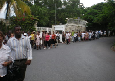 Haiti 2009 6