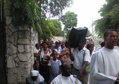 Haiti 2009 9