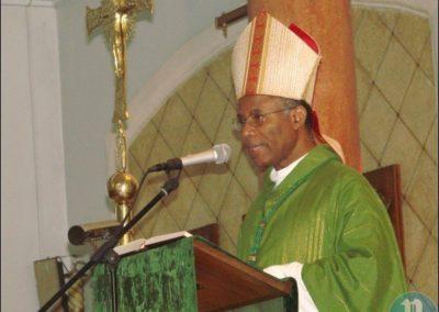 archbishop-miot