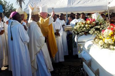 pogrzeb 2