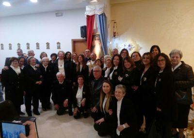 TRANI-Parrocchia San Magno 10