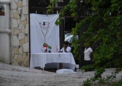 Haiti 2009 13