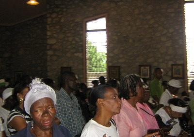 Haiti 2009 3