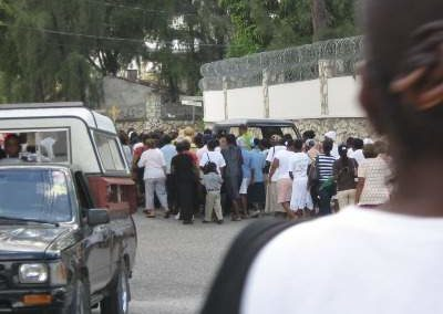 Haiti 2009 4