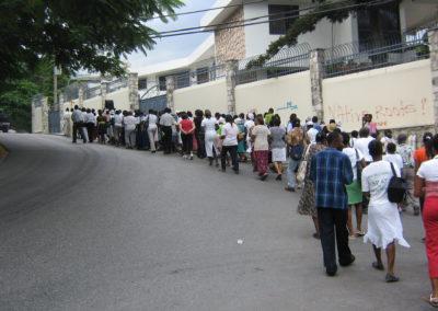 Haiti 2009 5