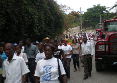Haiti 2009 7