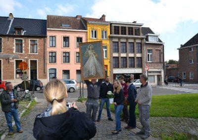 Leuven_Belgia2